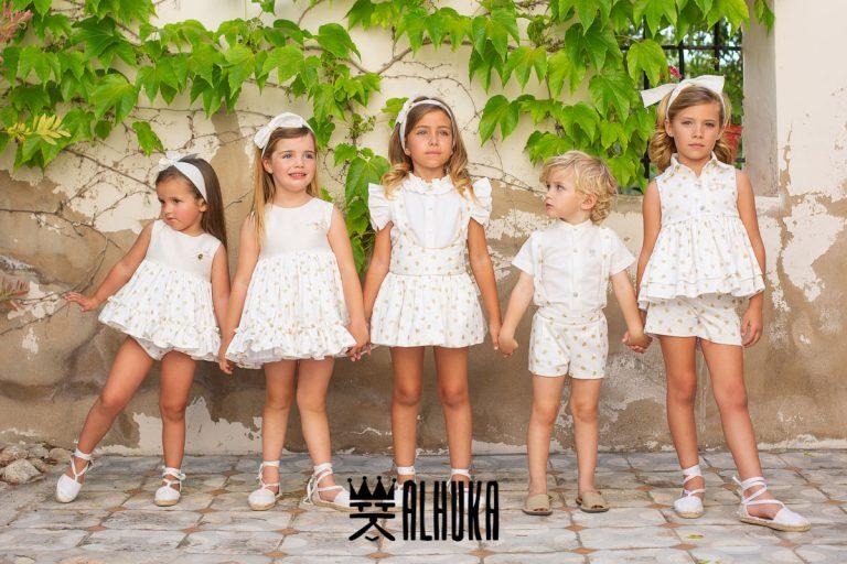 ALHUKA-SUMMER19