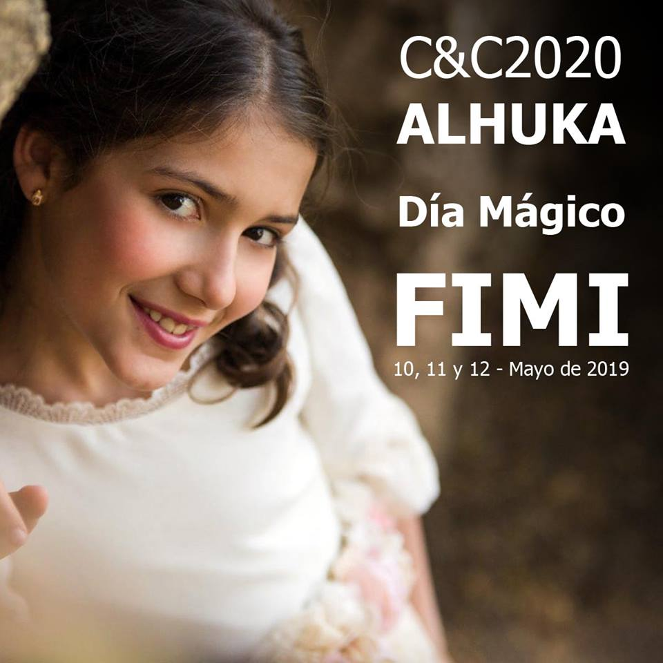 FIMI 2020