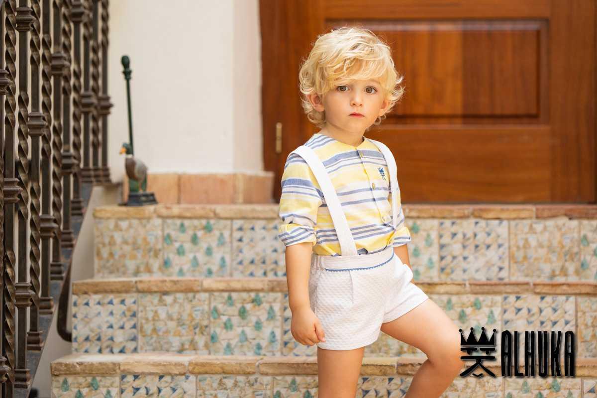 Vestidos jeans infantil 2019