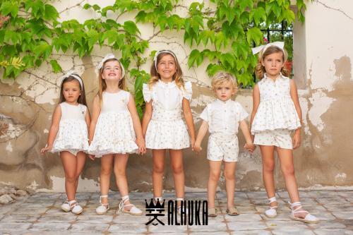 ALHUKA-SUMMER19-0797