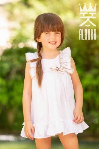 ALHUKA-SUMMER20-0506