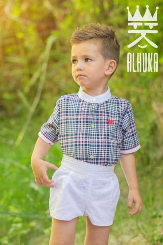 ALHUKA-SUMMER20-0608