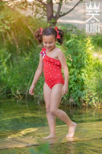 ALHUKA-SUMMER20-0826